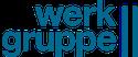 Logo werkgruppe 2
