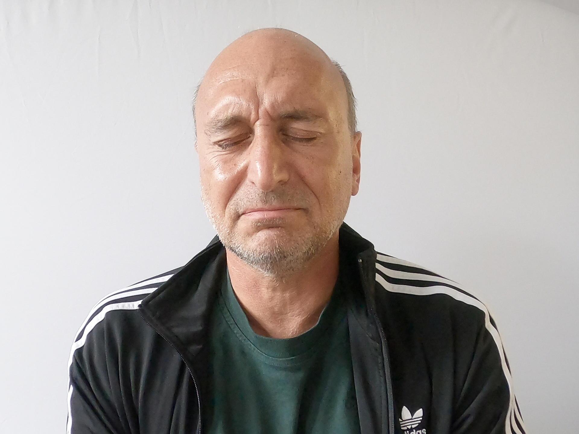 Carsten Hentrich