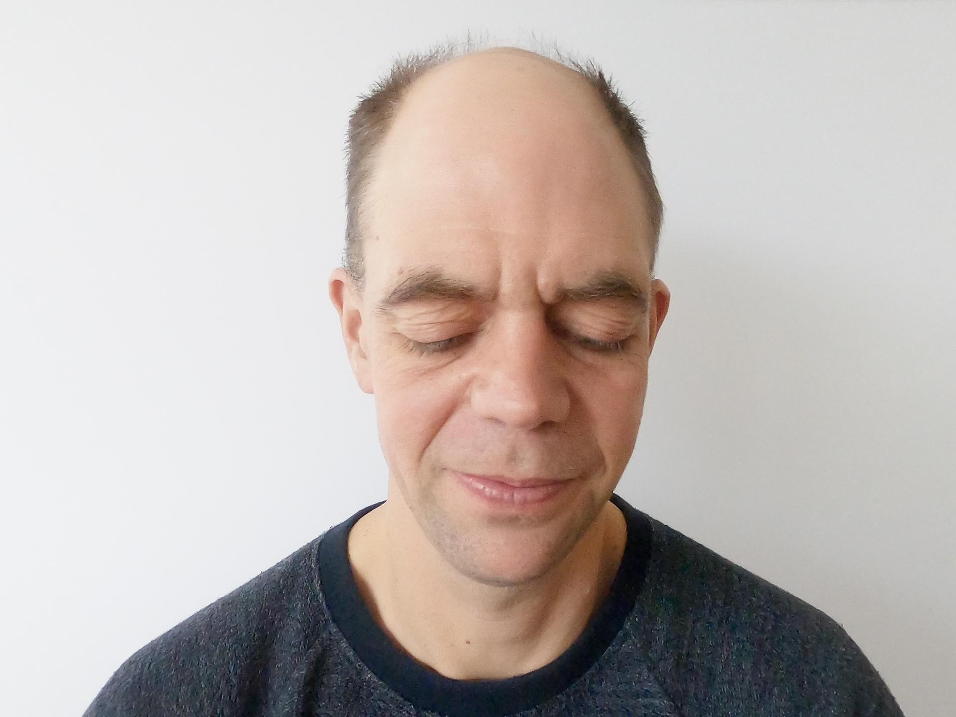 Sven Hönig