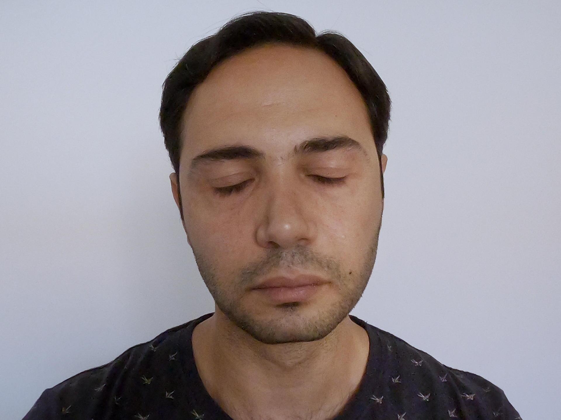 Ahmad Kiki