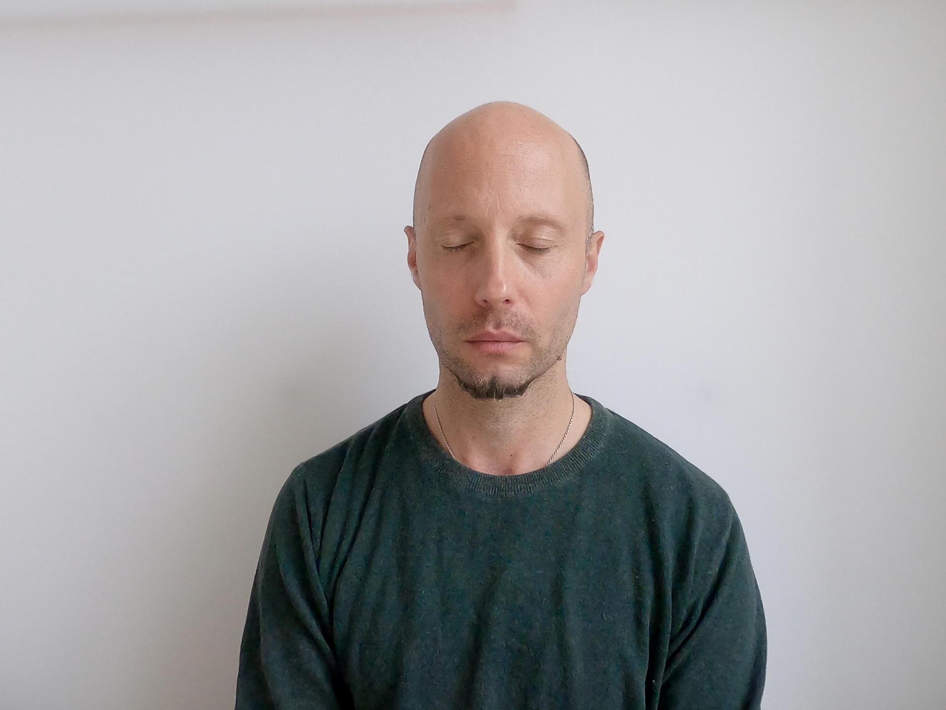 Marc Prätsch