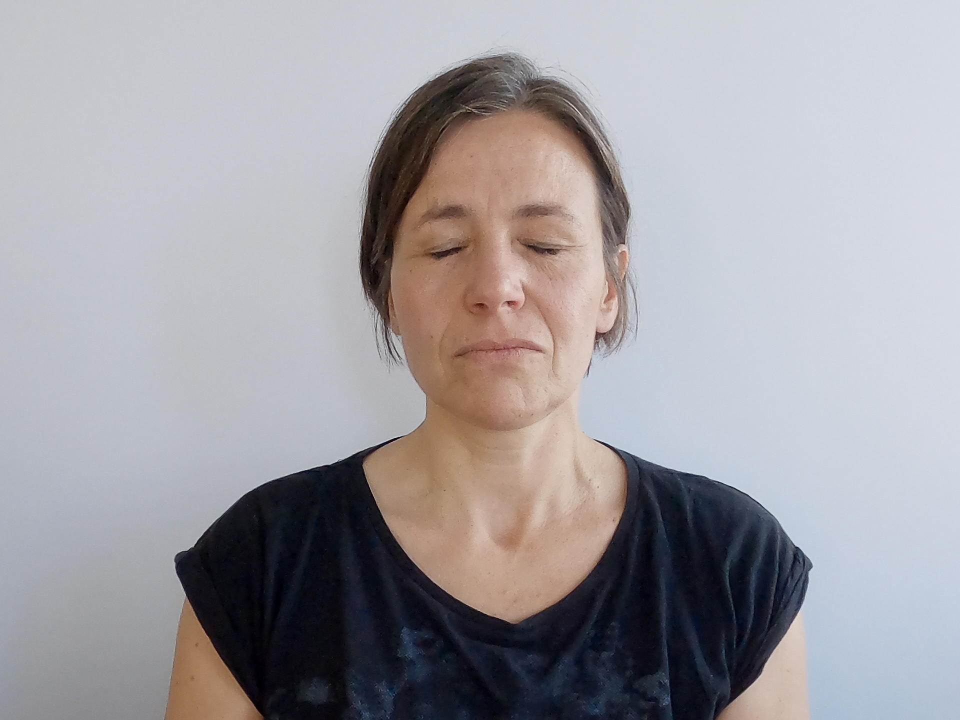 Christine Rollar