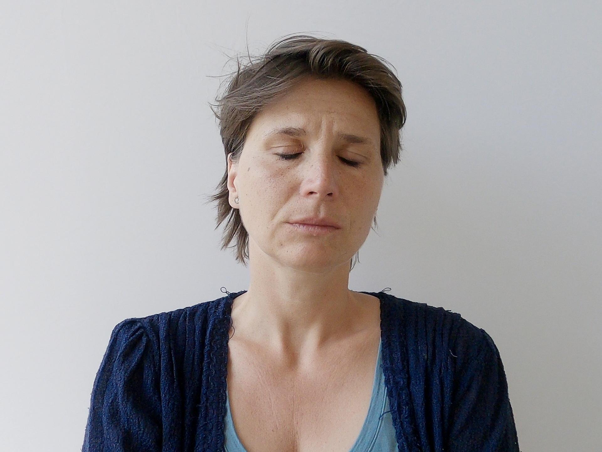 Franziska Roloff