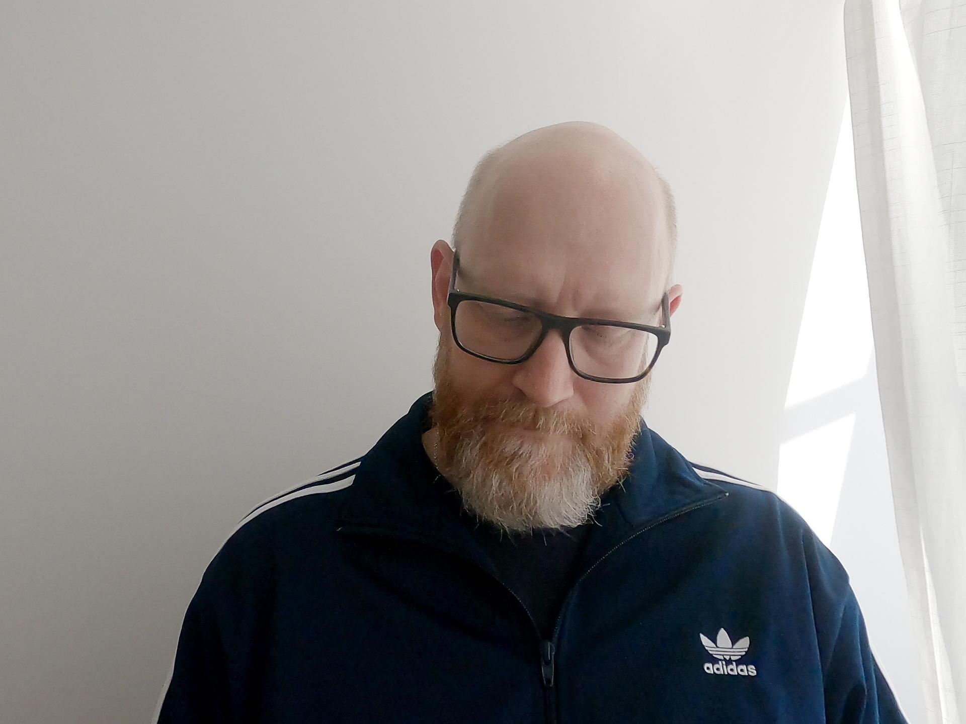 Lars Wittershagen